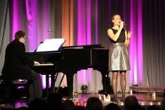 Junventus-Vocalis-Weihnachtskonzert-im-ZAS-Dannstadt-0001m