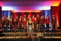 Junventus-Vocalis-Weihnachtskonzert-im-ZAS-Dannstadt-0004m