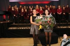 Junventus-Vocalis-Weihnachtskonzert-im-ZAS-Dannstadt-0016m