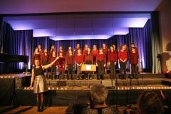 Junventus-Vocalis-Weihnachtskonzert-im-ZAS-Dannstadt-0020m