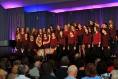 Junventus-Vocalis-Weihnachtskonzert-im-ZAS-Dannstadt-0028m