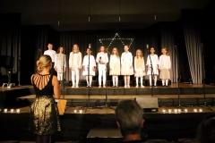 Junventus-Vocalis-Weihnachtskonzert-im-ZAS-Dannstadt-0039m