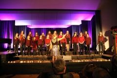 Junventus-Vocalis-Weihnachtskonzert-im-ZAS-Dannstadt-0051m