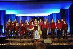 Junventus-Vocalis-Weihnachtskonzert-im-ZAS-Dannstadt-0056m