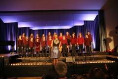 Junventus-Vocalis-Weihnachtskonzert-im-ZAS-Dannstadt-0066m