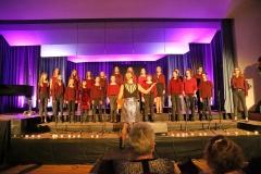 Junventus-Vocalis-Weihnachtskonzert-im-ZAS-Dannstadt-0077m