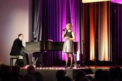 Junventus-Vocalis-Weihnachtskonzert-im-ZAS-Dannstadt-0113m