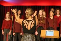Junventus-Vocalis-Weihnachtskonzert-im-ZAS-Dannstadt-0118m