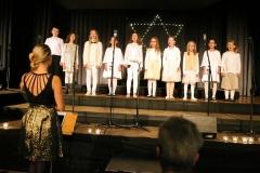 Junventus-Vocalis-Weihnachtskonzert-im-ZAS-Dannstadt-0154m