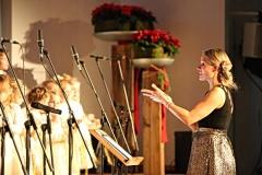 Junventus-Vocalis-Weihnachtskonzert-im-ZAS-Dannstadt-0194m