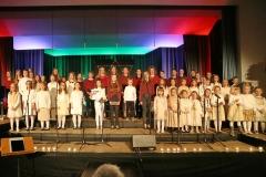 Junventus-Vocalis-Weihnachtskonzert-im-ZAS-Dannstadt-0196m