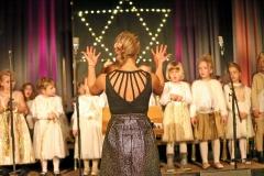 Junventus-Vocalis-Weihnachtskonzert-im-ZAS-Dannstadt-0211m